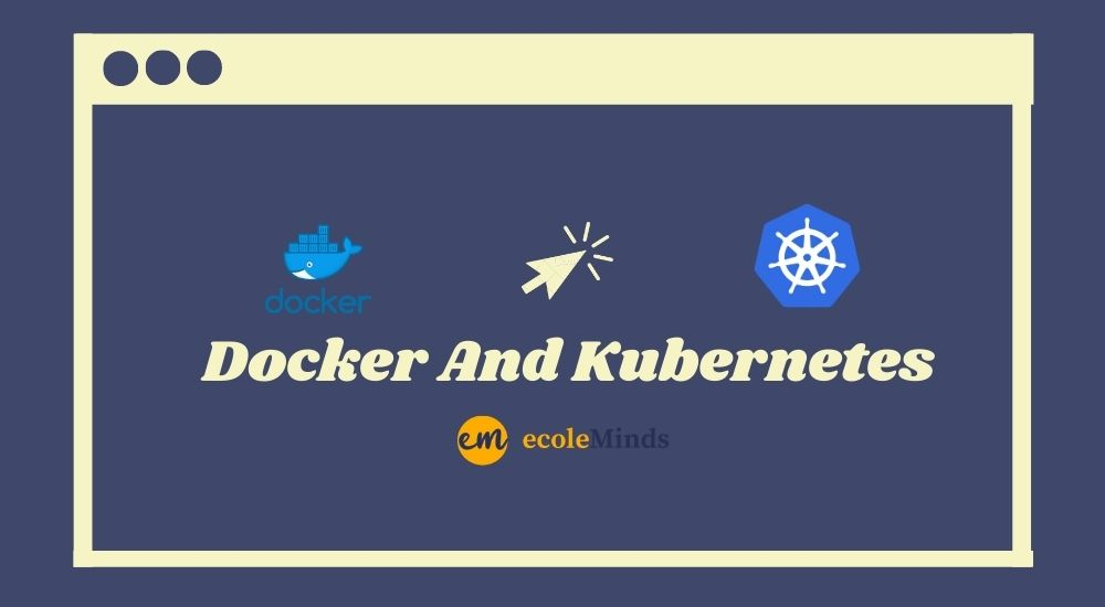 docker-and-kubernetes-complete-reference.jpg